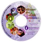 Wellness For Life Patient Education CD