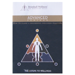 Advanced Seminar 4-Disc DVD's