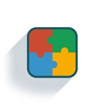 August 24, 2015 Puzzle Piece - Choosing the Right Software for Your Practice by Brandy Brimhall Homecoming Speaker January 29-31-2016